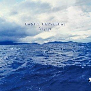 Daniel Herskedal: Voyage (Edition/digital outlets)