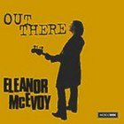 Eleanor McEvoy: Out There (Elite)