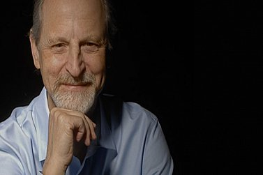 EDDIE KRAMER INTERVIEWED (2013): Wingman for the genius of Jimi