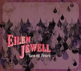 Eilen Jewell: Sea of Tears (Signature/Rhythmethod)