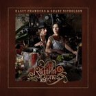 BEST OF ELSEWHERE 2008 Kasey Chambers and Shane Nicholson: Rattlin' Bones (Liberation)