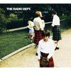 The Radio Dept: Pet Grief (Pop Frenzy/Rhythmethod)