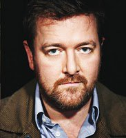 GUY GARVEY OF ELBOW INTERVIEWED (2011): A homecoming to the top