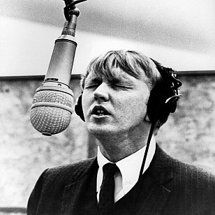 GUEST WRITER MITCH MYERS considers a great musical mash-up by the late Harry Nilsson