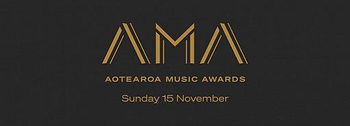 AOTEAROA MUSIC AWARDS 2020 NOMINEES: I'd like to thank . . .