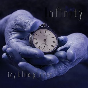 Infinity: Icy Blue Planet (infinitymusic.co.nz)