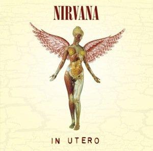 THE BARGAIN BUY: Nirvana; In Utero
