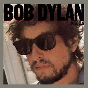 Bob Dylan: Neighborhood Bully (1983)