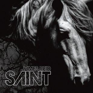 James Reid: Saint (Broken Records)