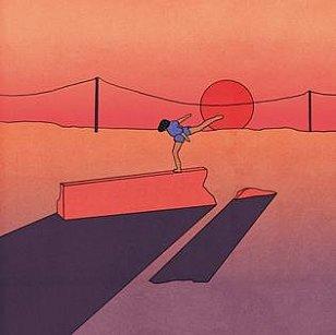 Jay Som: Anak Ko (Polyvinyl/Rhythmethod/digital outlets)