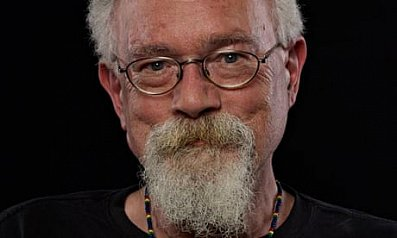 JOHN SINCLAIR: MOHAWK, CONSIDERED (2014): They gave him 10 for two . . .