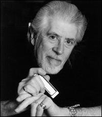 JOHN MAYALL INTERVIEWED, AND REVIEWED (2010): On the blues highways