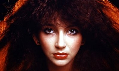 Deja Vu All Over Again Revisited Once >> Kate Bush Reissued Remastered And Reconsidered Part One 2018