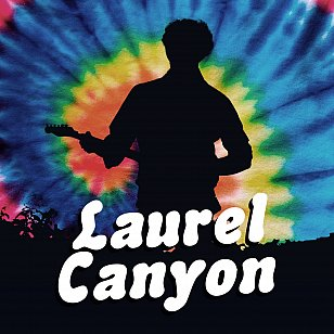 LAUREL CANYON directed by ALLISON ELLWOOD (2020): California dreamin' and tension