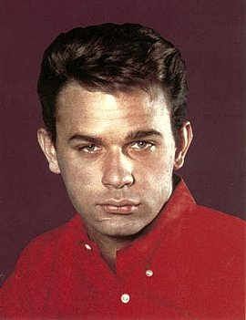 Lou Christie: Lightnin' Strikes (1966)