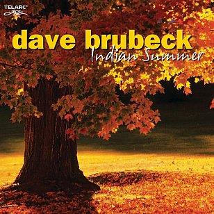 Dave Brubeck: Indian Summer (2007)