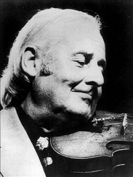 Pink Floyd: Wish You Were Here with Stephane Grappelli (1975)