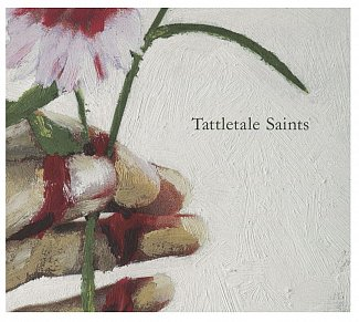 Tattletale Saints: Tattletale Saints (tattletalesaints.com/Aeroplane)