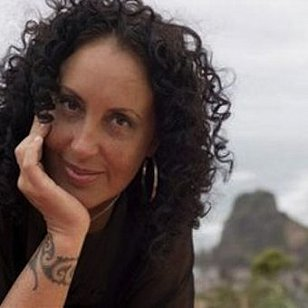 MOANA MANIAPOTO INTERVIEWED (2014): The warrior woman of song