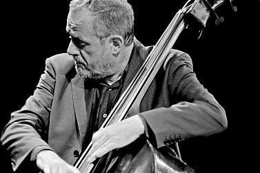 NILS-HENNING ORSTED PEDERSEN INTERVIEWED (2001): All basses covered