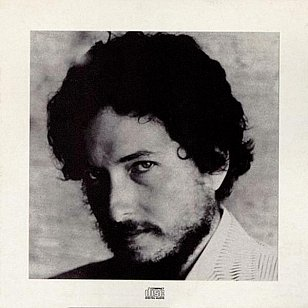 Bob Dylan: If Dogs Run Free (1970)