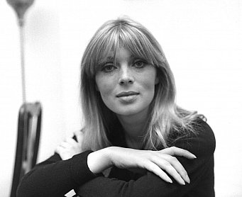 Nico: I'll Keep It With Mine (1967)