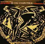 Jah Wobble, The Edge, Holger Czukay: Snake Charmer, reprise (1983)