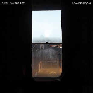 Swallow the Rat: Leaving Room (Shifting Sounds/digital outlets)