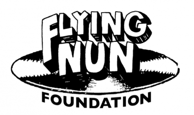 THE FLYING NUN FOUNDATION