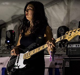 THE FAMOUS ELSEWHERE QUESTIONNAIRE: Amanda Cheng of Wax Chattels