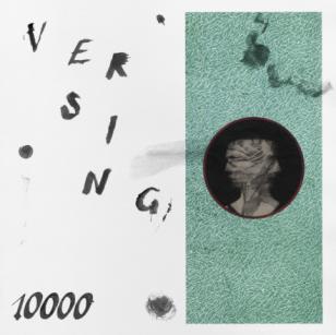 Versing: 10000 (Hardly Art)