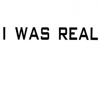 75 Dollar Bill: I Was Real (Glitterbeat/Southbound)