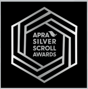 THE APRA SILVER SCROLLS 2019: And the finalists are . . .