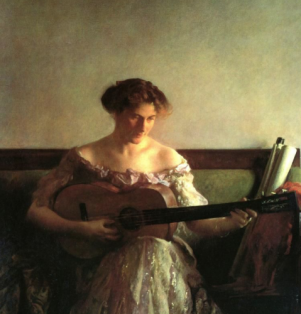 ANOTHER SPIN OF HISTORY'S WHEEL (2020): Music in the time of solitude