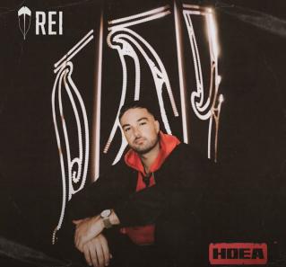 Rei: Hoea (Kog/digital outlets)