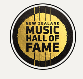 THE NZ MUSIC HALL OF FAME INDUCTEES (2020): Here's the who's who of