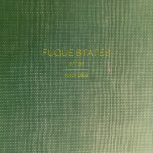 rotor plus: Fugue States – After (digital outlets)