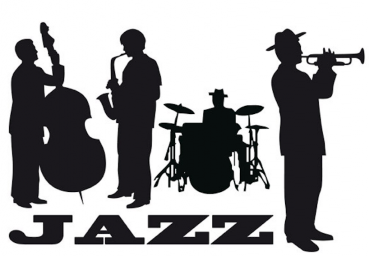 THE FINALISTS, JAZZ ALBUM OF THE YEAR (2021): Here they come again . . .