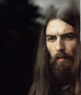 George Harrison: My Sweet Lord 2000 (2001)