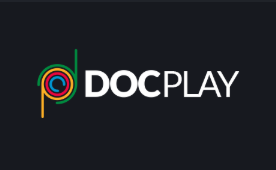 DOCPLAY DELIVERING (2021): The truth is out there . . .