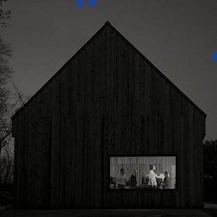 The National: Sleep Well Beast (4AD)