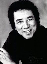 SMOKEY ROBINSON: The man and the Miracle worker
