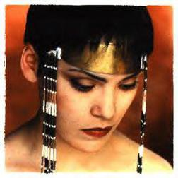 SUSAN AGLUKARK INTERVIEWED (1995): Inuit into the mainstream