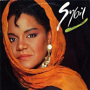 SYBIL: SYBIL, CONSIDERED (1989): An album to walk on by