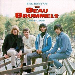 The Beau Brummels: Two Days 'til Tomorrow (1967)