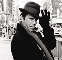 Tom Waits: Young At Heart (2006)