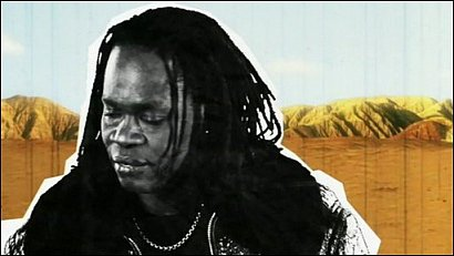 BAABA MAAL INTERVIEWED (1999): The soul of Senegal