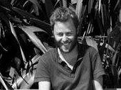 THE FAMOUS ELSEWHERE QUESTIONNAIRE: Matt Langley