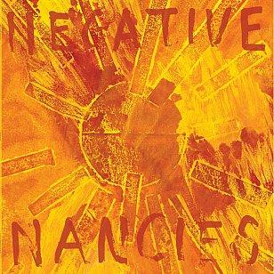 Negative Nancies: Heatwave (Fishrider)