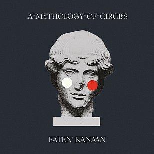 Faten Kanaan: A Mythology of Circles (Fire/Southbound)